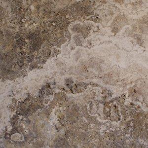 Terra Chiara PDR013 - Travertin Naturstein