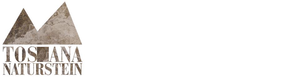 Toskana Naturstein