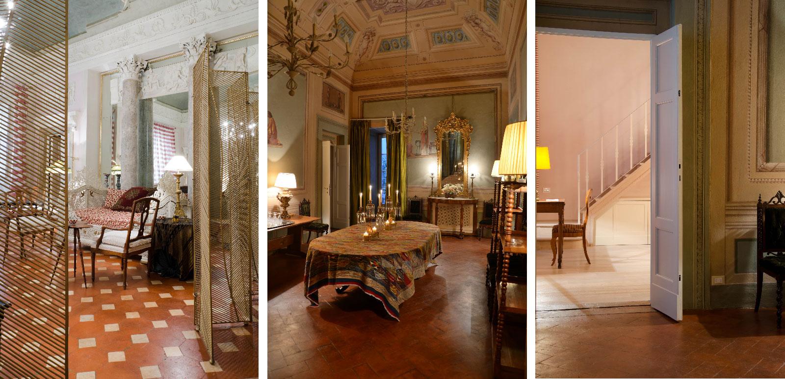 Palazzo-Bartolommei-interni