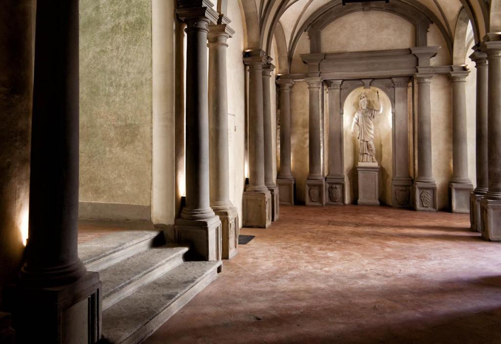 Palazzo-barlommei-ingresso