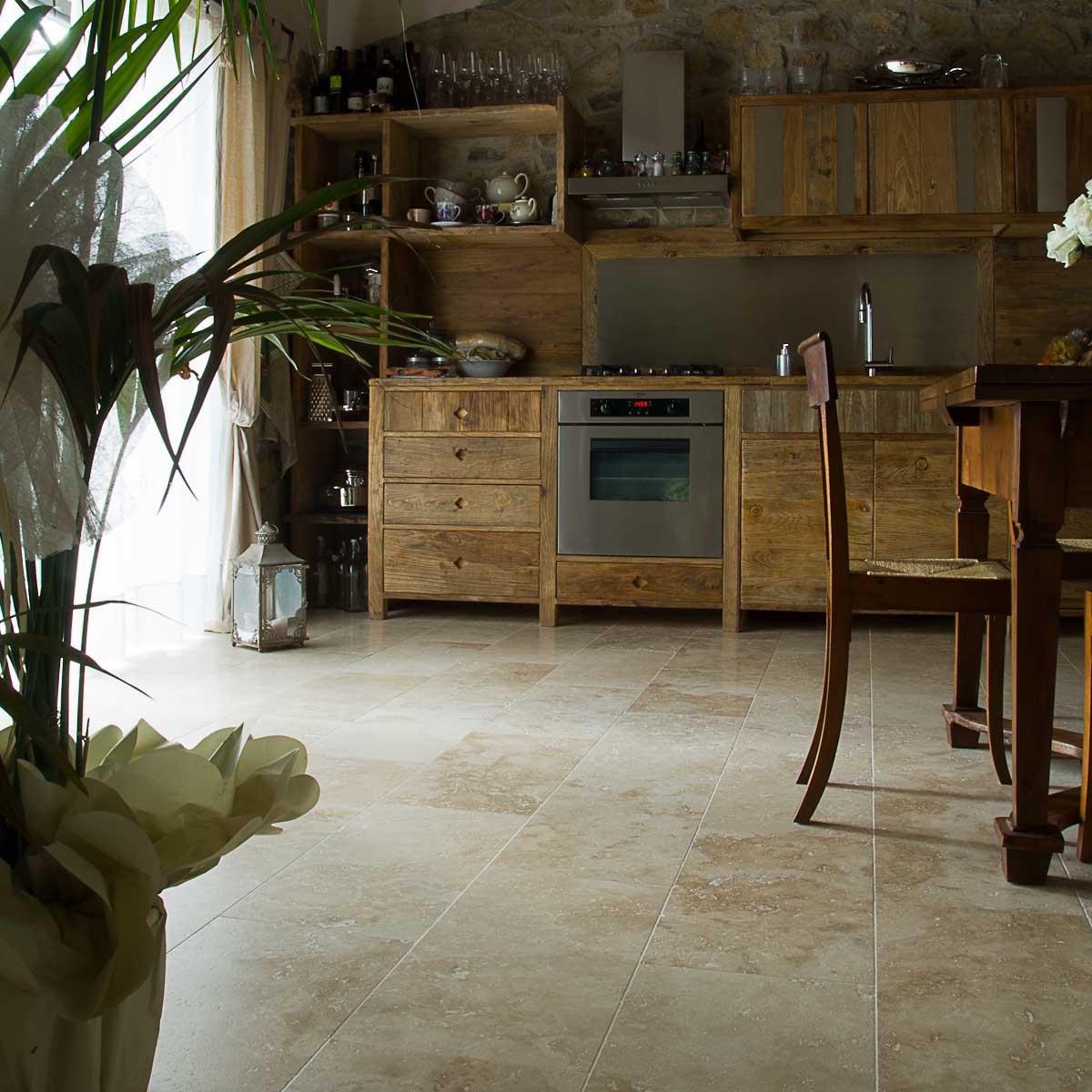 Landhaus im Grünen – in der Nähe von Impruneta, Toskana – mit ...