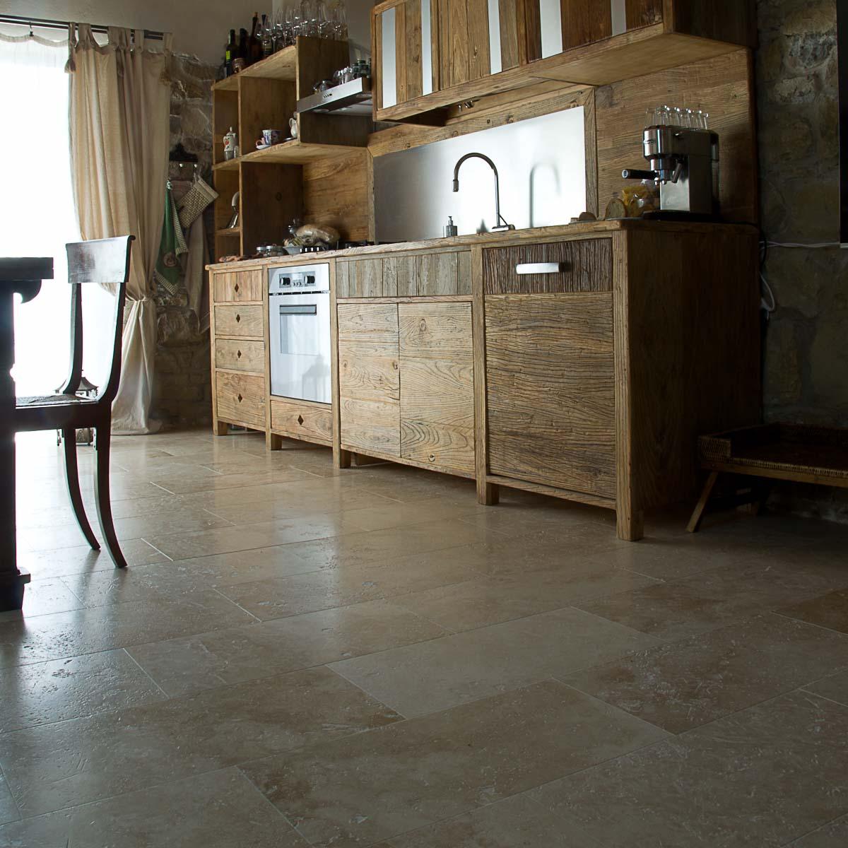ausgezeichnet b den f r k che ideen die besten wohnideen. Black Bedroom Furniture Sets. Home Design Ideas