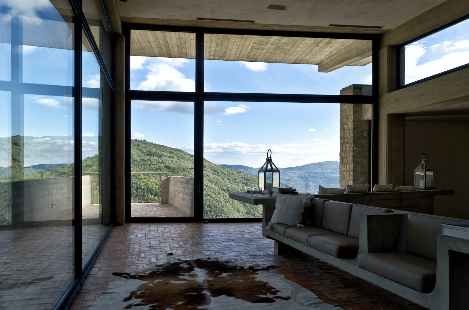 villa waddell in fiesole