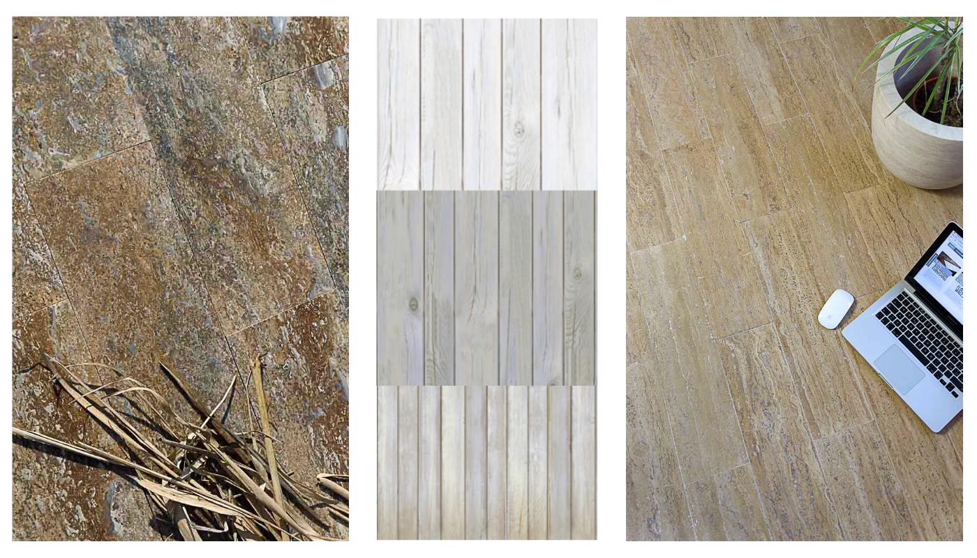 pietre-di-rapolano-materiali-naturali-legno-pietra-travertino