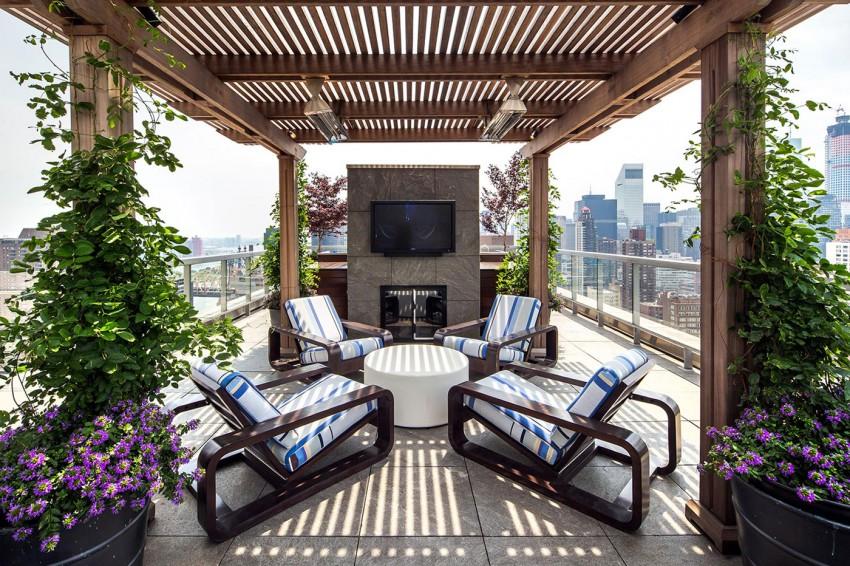 The-Laurel-esterni-attico-new-york