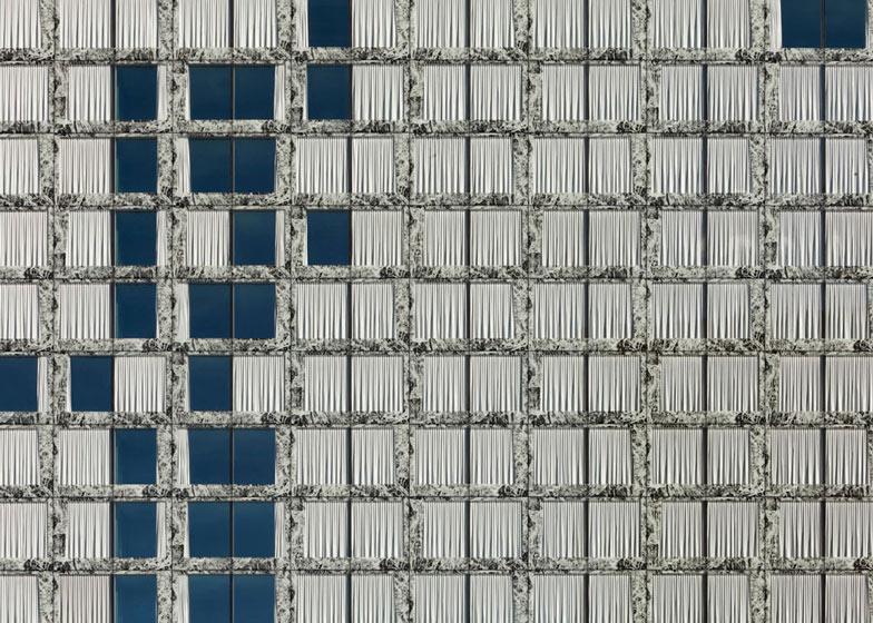 Allianz-Headquarters-by-Wiel-Arets-glass-marble-marmo-onice-facciata-facade-zurigo