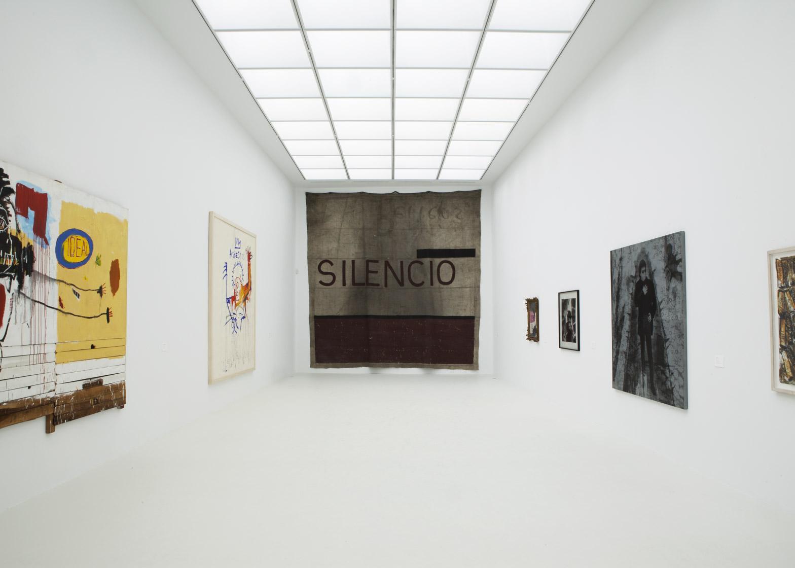 Collection-Lambert-arte-contemporanea-ristrutturazione-berger-berger