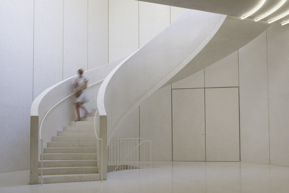 Collection-Lambert-berger-berger-ristrutturazione-marmo