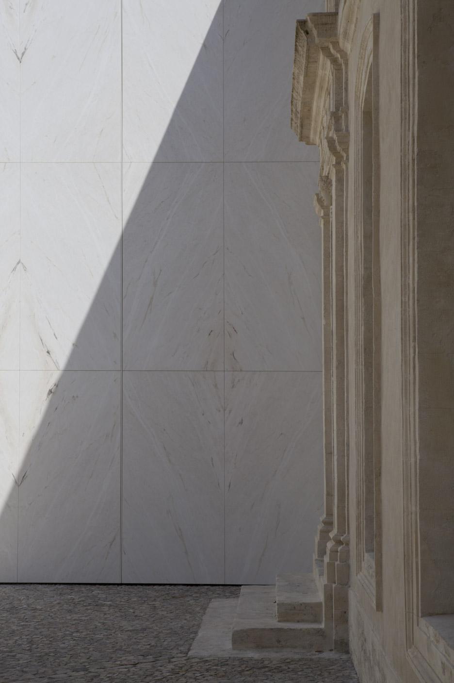 Collection-Lambert-ristrutturazione-studio-berger-berger-marmo
