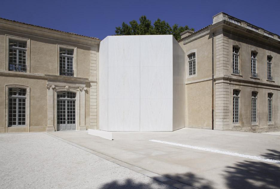 Collection-Lambert-studio-berger-berger-ristrutturazione-marmo