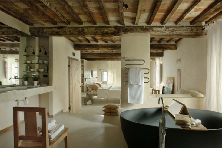 Hotel-Monteverdi-Suite-Val-D'Orcia-country-toscano-stile-tuscany
