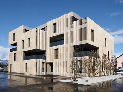 Striped-Living-group8asia_architecture-travertine-facade-rivestimento-travertino