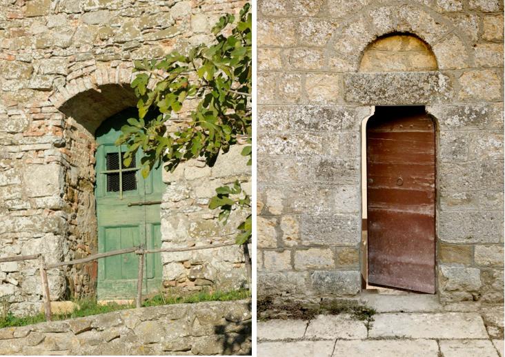 monteverdi-hotel-ville-Castiglioncello-del-Trinoro-in-Tuscany