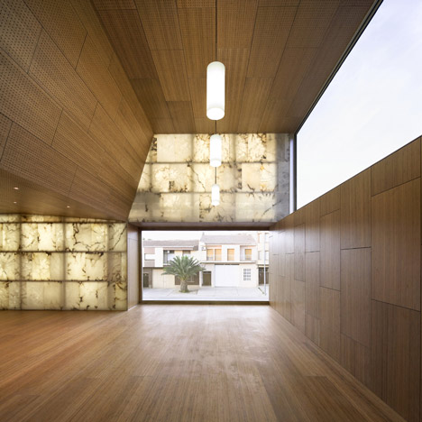 magen arquitectos alabaster