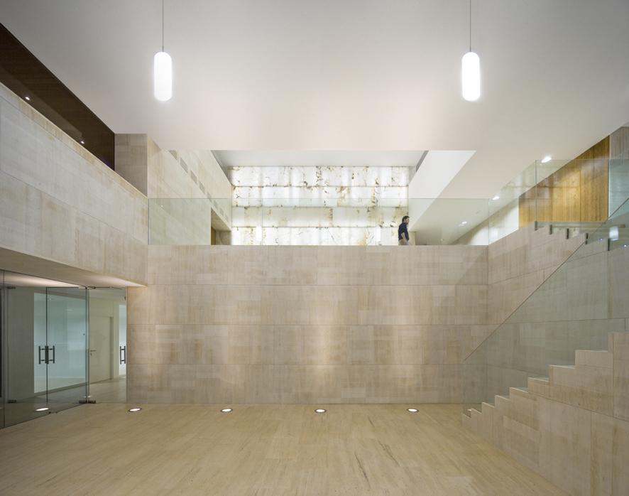 conte-bajo-martin-alabaster-magen-arquitectos