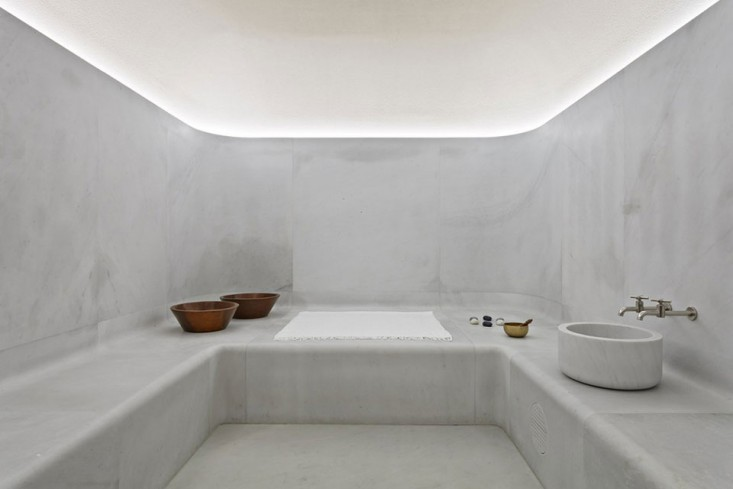 hotel-cafe-royal-akasha-spa-london-david-chipperfield-spa