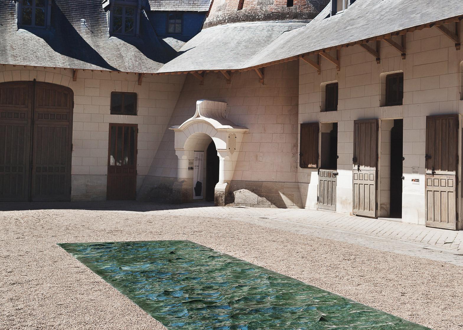 liquid-marble-sculpture-mathieu-lehanneur-installation-landscape-art